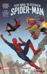 (P/B) PETER PARKER: THE SPECTACULAR SPIDER-MAN (VOLUME 3)