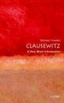 (P/B) CLAUSEWITZ