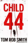 (P/B) CHILD 44