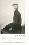 (P/B) THE HOURS