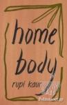 (P/B) HOME BODY