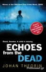 (P/B) ECHOES FROM THE DEAD