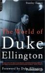 (P/B) THE WORLD OF DUKE ELLINGTON