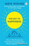 (P/B) THE KEY TO HAPPINESS