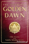 (P/B) THE ESSENTIAL GOLDEN DAWN