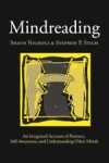 (P/B) MINDREADING