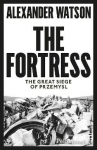 (H/B) THE FORTRESS