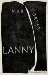 (H/B) LANNY
