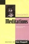 (P/B) DESCARTE'S MEDITATIONS