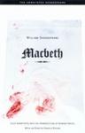 (P/B) MACBETH