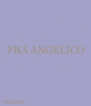 (H/B) FRA ANGELICO