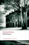(P/B) BLEAK HOUSE