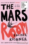 (P/B) THE MARS ROOM