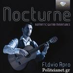 (CD) NOCTURNE