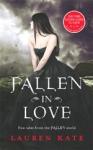 (H/B) FALLEN IN LOVE