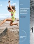 DEVELOPMENTAL PSYCHOLOGY: CHILDHOOD AND ADOLESCENCE (P/B)