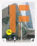 (P/B) THE FUNDAMENTALS OF ARCHITECTURE