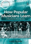 (P/B) HOW POPULAR MUSICIANS LEARN