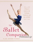 (H/B) THE BALLET COMPANION