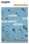 (P/B) RULES AND REPRESENTATIONS