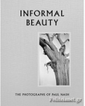 (H/B) INFORMAL BEAUTY