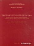 ΒΥΖΑΝΤΙΝΑ ΣΤΡΑΤΕΥΜΑΤΑ ΣΤΗ ΔΥΣΗ (5ος - 11ος ΑΙΩΝΑΣ)