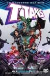 (P/B) TITANS (VOLUME 3)