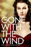 (P/B) GONE WITH THE WIND