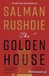 (P/B) THE GOLDEN HOUSE