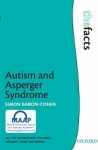 (P/B) AUTISM AND ASPERGER SYNDROME
