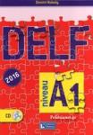 DELF A1 NIVEAU (2016)