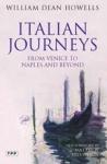 (P/B) ITALIAN JOURNEYS