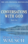 (P/B) CONVERSATIONS WITH GOD (BOOK 1)