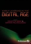 (P/B) EARLY LEARNING IN THE DIGITAL AGE