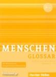 MENSCHEN Β1.1