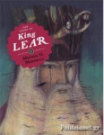 (H/B) THE STORY OF KING LEAR