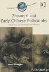 (H/B) ZHUANGZI AND EARLY CHINESE PHILOSOPHY