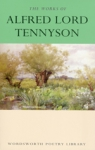 (P/B) THE WORKS OF ALFRED LORD TENNYSON
