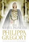 (H/B) THE WHITE PRINCESS