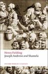 (P/B) JOSEPH ANDREWS AND SHAMELA