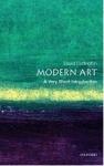 (P/B) MODERN ART