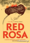 (P/B) RED ROSA