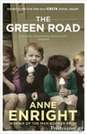 (P/B) THE GREEN ROAD