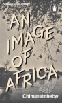 (P/B) AN IMAGE OF AFRICA