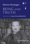 (P/B) BEING AND TRUTH