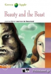 BEAUTY AND THE BEAST (+CD)