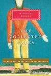 (H/B) THE COLLECTED TALES