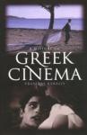 (P/B) A HISTORY OF GREEK CINEMA