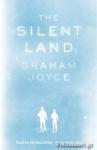(P/B) THE SILENT LAND