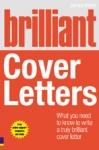 (P/B) BRILLIANT COVER LETTERS